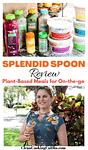 splendid spoon box